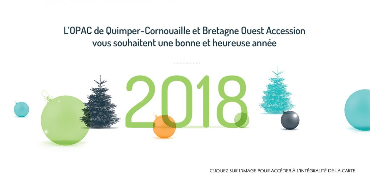 opac voeux 2018
